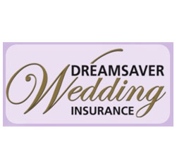 Wedding Services | Woodland Weddings